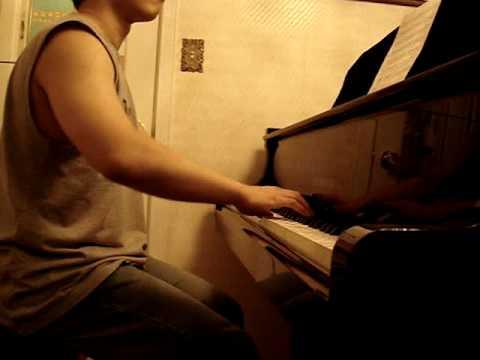 V20 江若琳 - 傷情路 (with song lyrics)