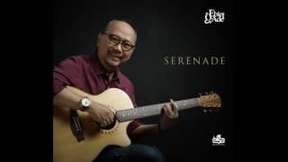 (Full Album) Ebiet G. Ade Serenade (2014)