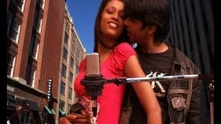 Bollywood songs hits playlist 2013 non stop latest indian New music hindi 2012 traditional movies