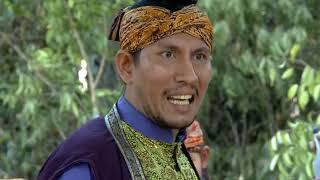 Download Gajah Mada - Episode 175