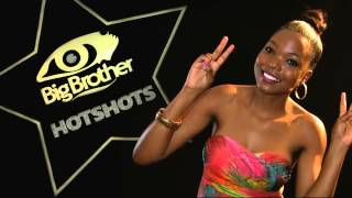 BBA: Hotshots  Interview with Mira (Mozambique)