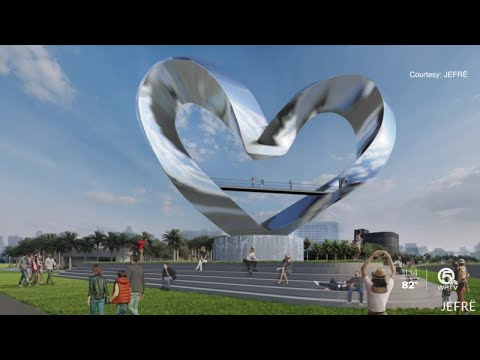 Heart-shaped-sculpture-to-be-built-in-Port-St.-Lucie
