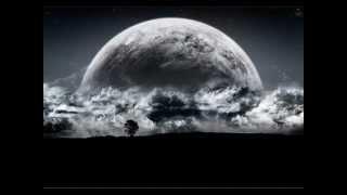 Arkist - The Half Moon Bay (full)