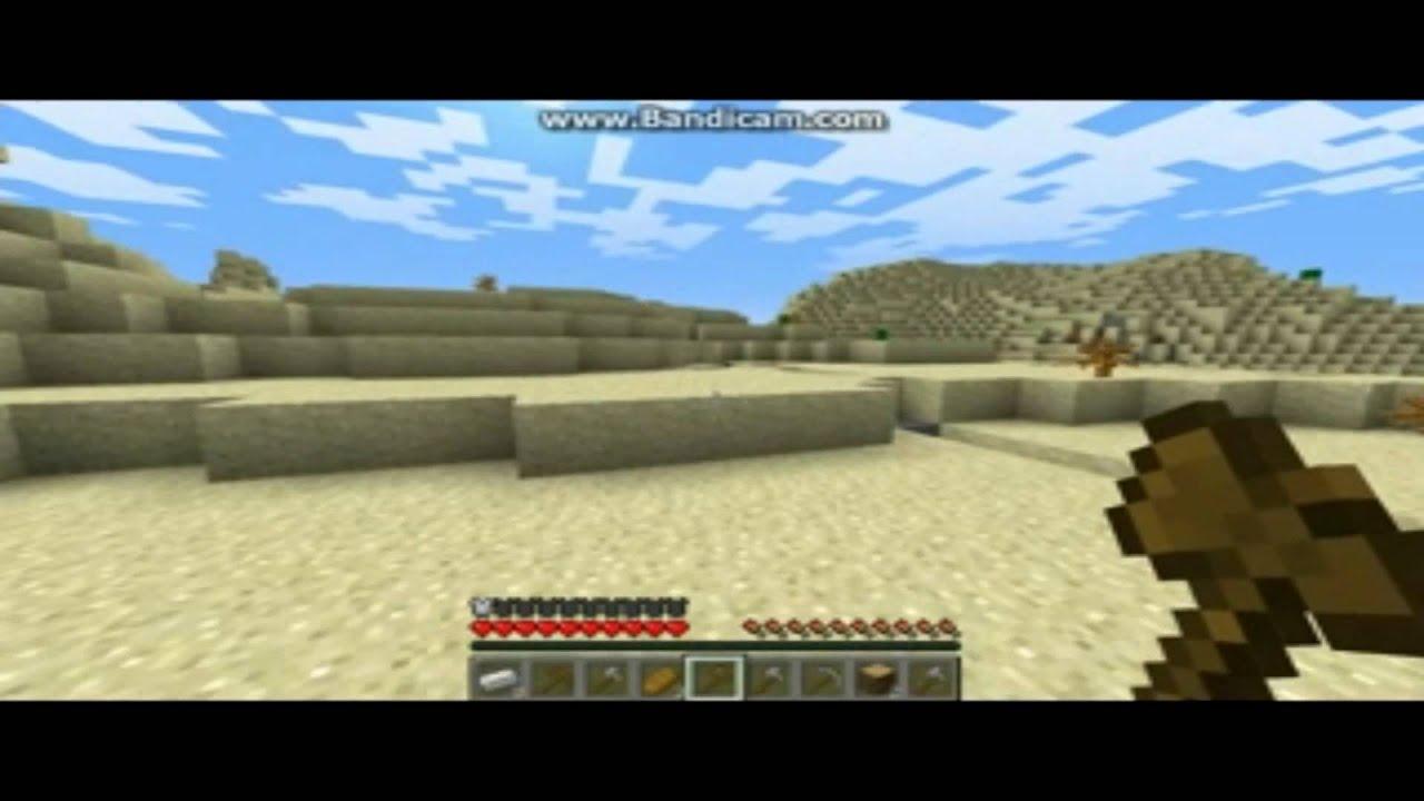 Minecraft ev koordinatlarını kaydetme?