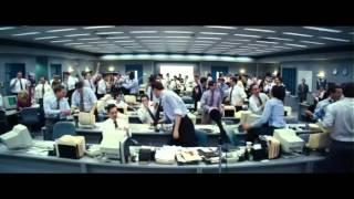 Трейлер №4 фильма «Волк с Уолл-стрит»