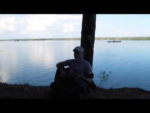 пиратская йо хо хо и бутылка рома - Прослушать музыку