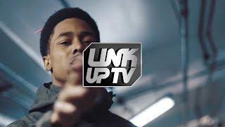 Nics - Spell It Out [Music Video] @NicsMusicUK