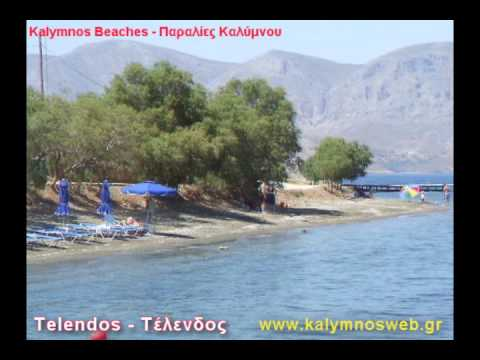 agios nikolaos single men - entire home/apt for $49 the apartment is suitable for couples or families with children it avail all conforts for enjoying summer vacations the apartment is.