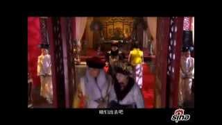 Phim Nhat Ban   Phim Mẹ Chồng Nàng Dâu 18h VTV3   Phim Me Chong Nang Dau 18h VTV3