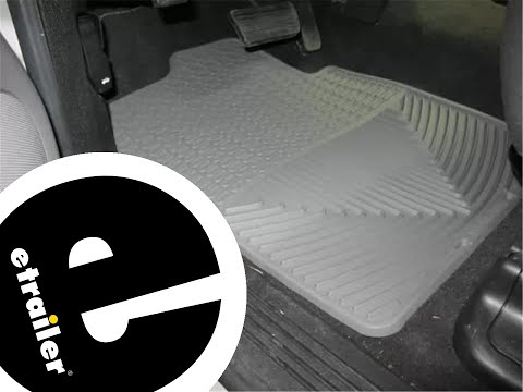black new mats floor chevy silverado ideas chevrolet of ebay beautiful