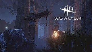 DEAD BY DAYLIGHT LETS HAVE SOME FUN WITH BAMBAM ! ANNEBELL!