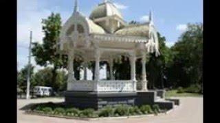 видео Сумские достопримечательности | Города