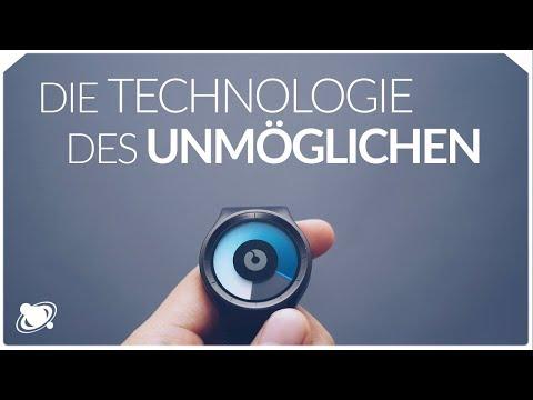 Die Technologie des
