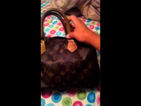 French Company Louis Vuitton Collection