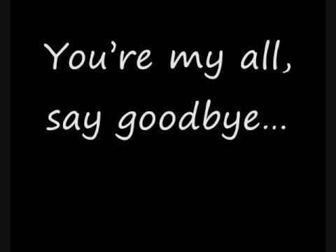 Dalida - Bang Bang lyrics + English translation