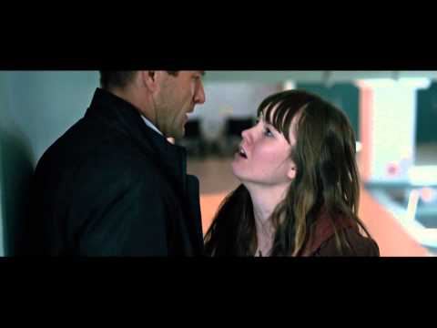 The Expatriate trailer - Starring Aaron Eckhart