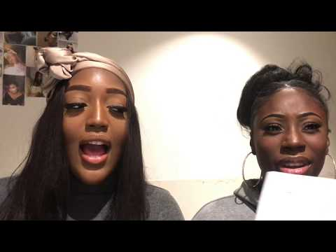 SMASH OR PASS CHALLENGE| UK Artists (Not3s, Stormzy, Headie One, Jhus...)