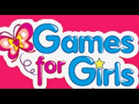 Girl Games EP02: GamesForGirls.com