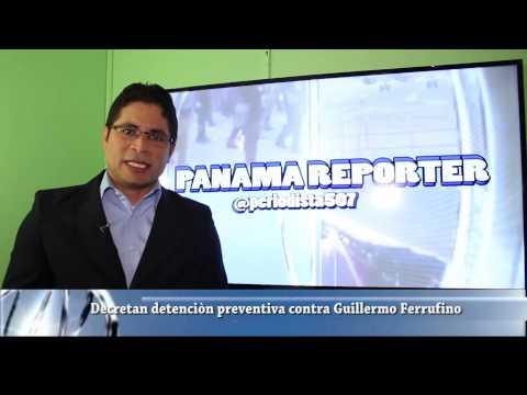 Panama Reporter Marzo 02 al 06