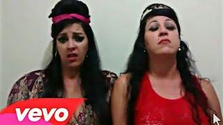 Amy Winehouse em dose dupla / Sil & Sil