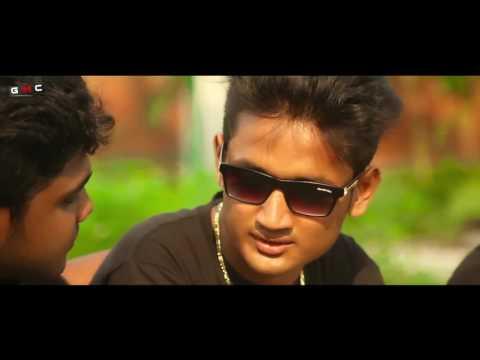 Tor Tire Joar Vison Bangla New Music Video 2016 By FA. Sumon