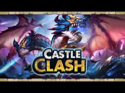 Amazon Coins Tutorial - Castle Clash