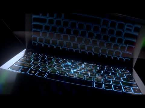 Introducing the 11th Gen Intel Core Processors and Intel Evo Platforms