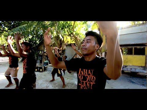 Kiribati Music Video