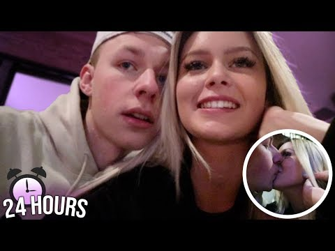 Dating My Best Friend For 24 Hours..