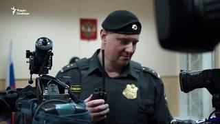 Суд продлил арест Кириллу Серебренникову
