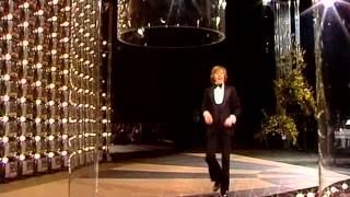 Jürgen Marcus   Die Uhr geht vor, du kannst noch bleiben   Starparade   1977
