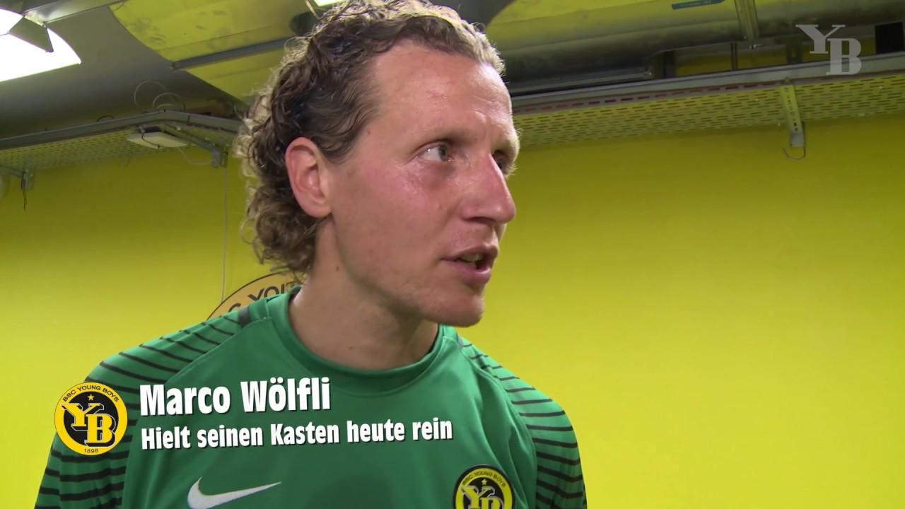 Marco Wolfli Nach Yb Dynamo Kiew 2 0