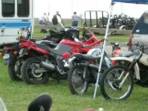 springfield ohio motorcycle swap meet