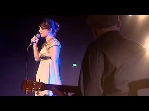 Клип Nouvelle Vague - sweet & tender hooligan