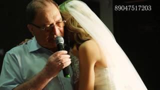 до слез''' песня папы для дочери!(до слез''' песня папы для дочери! Тронуло!, 2013-11-11T11:11:37.000Z)