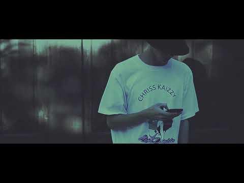 BIMOUD - Lo sé R ( OFFICIAL VIDEO )