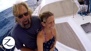 what-s-happenin-out-here-random-acts-of-life-and-love-on-a-sailboat-ep-67