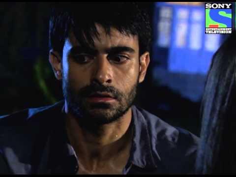 Aahat - Episode 26 - Part 12