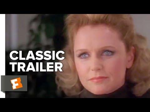 Telefon (1977) Official Trailer - Charles Bronson, Lee Remick Crime Drama Movie HD