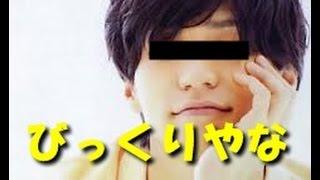 チャンネル登録よろしくお願いします!! ドラマ「サムライせんせい」に出...