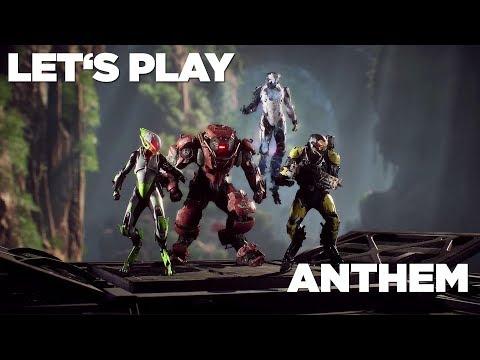 hrej-cz-let-s-play-anthem-cz