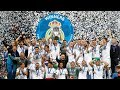 Real Madrid 3-1 Liverpool || UEFA Champions League Final 2018/2019 || All goals & Highlights