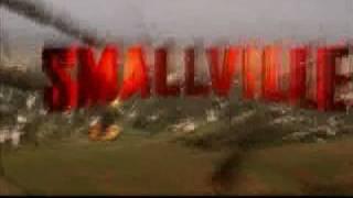 Save Me remix (Smallville) - Dj Matics