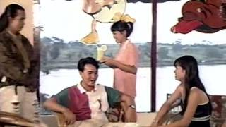 điện thoại tới em - Phương Thanh
