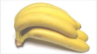 다이어트에좋은음식,바나나식초만드는법,효초/발효식초