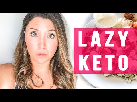 how-to-do-keto-without-counting-macros-|-lazy-keto