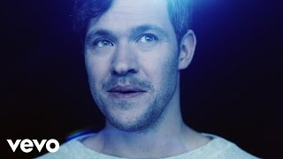 Will Young - What The World Needs Now Is Love (WWF Campaign)