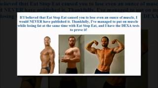 Intermittent Fasting Weight Loss | Intermittent Fasting Results