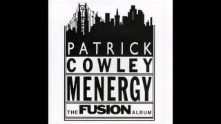 Download Patrick Cowley - Menergy Mp3