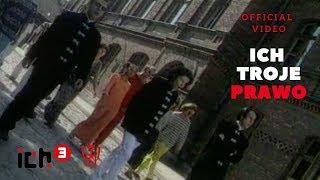 1996 ICH TROJE - PRAWO | OFFICIAL VIDEO